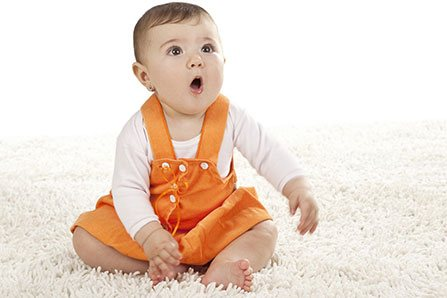 Carpet Cleaning Peachtree City Ga 770 631 4536 Chem