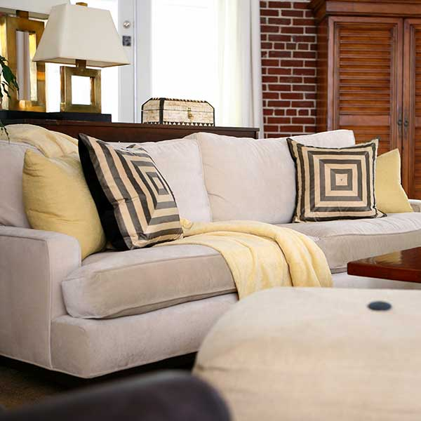 Furniture U0026 Upholstery Cleaning